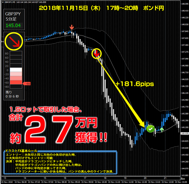 2018-11-16gbpjpy.png
