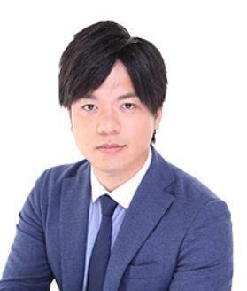 前村健輔.JPG