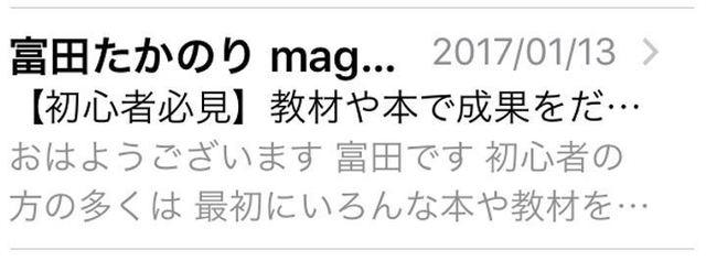 201701013.JPG