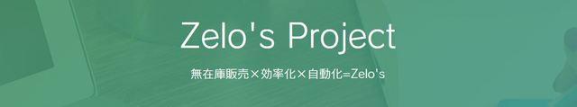 zeroproject.JPG